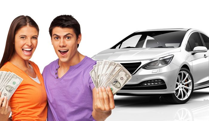 Everything about auto title loans